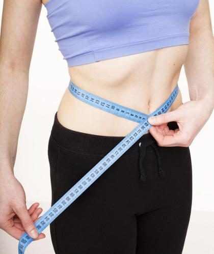 20 Tips para chicas muy delgadas que quieren subir de peso