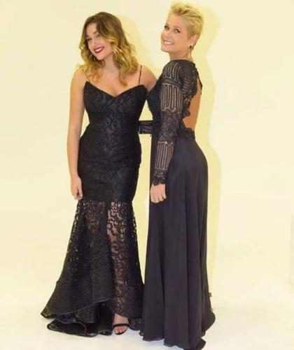 Sasha Meneghel surpreende com voz igual à de Xuxa e faz sucesso na web