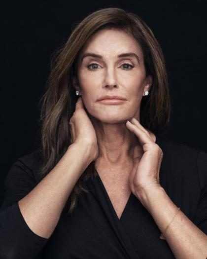 OMG! ¡Caitlyn Jenner posará desnuda mostrando algo que aún conserva de Bruce Jenner!