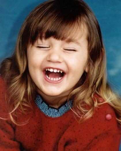 Xuxa publica foto fofa de Sasha criança