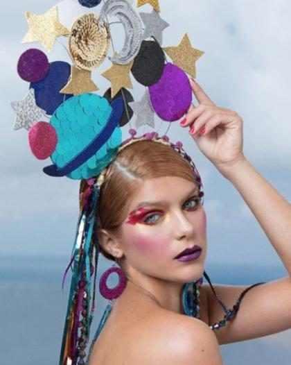 Ideias de fantasias para o Carnaval inspiradas nos famosos