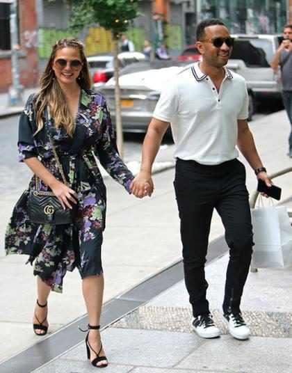 Descubre las parejas con el mejor estilo