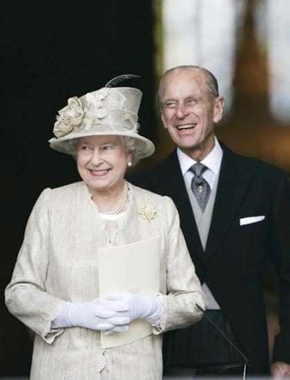 El Príncipe Felipe se retira de la vida pública ¿Por qué tomó esta decisión?