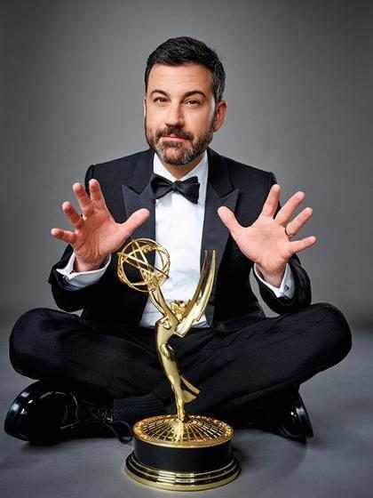 5 cosas que debes saber de los Emmys antes que comiencen