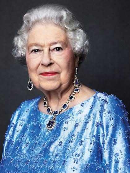 Funeral de Rainha Elizabeth II já é planejado pelo Palácio de Buckingham