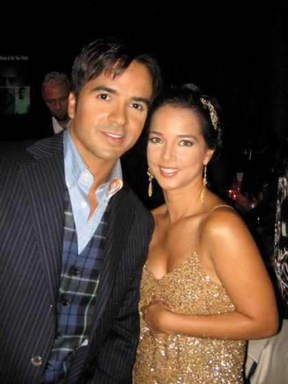 8 divorcios de celebridades latinas que nos dejaron boquiabiertos
