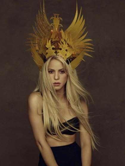 ¿Cuánto dinero ganará Shakira por su nueva gira: El Dorado World Tour?