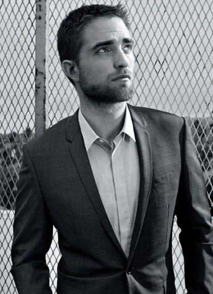 Robert Pattinson revela fetiche estranho e o que lhe atrai em uma mulher