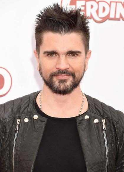 Juanes sufrió un aparatoso accidente en medio de sus vacaciones