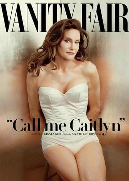 Tudo o que você precisa saber sobre Caitlyn Jenner, ex Bruce Jenner