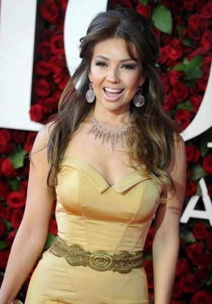 Thalía calla de manera contundente todas las críticas que ha recibido por su físico ¡Mírala!