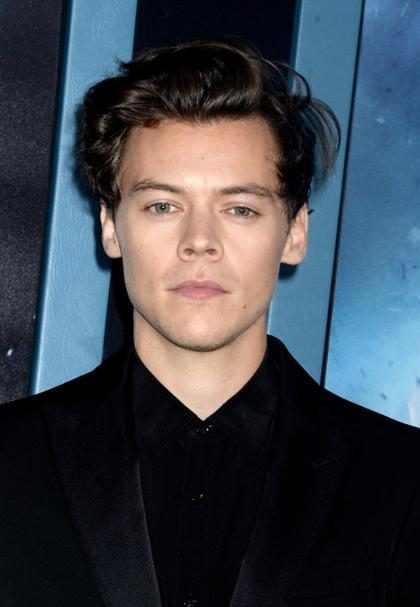¿Por qué el mundo está exigiendo respeto para Harry Styles?