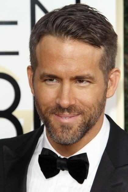 Ryan Reynolds lamenta morte de dublê no set de Deadpool 2