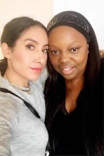 10 maquilladores profesionales que toda amante del maquillaje debe conocer