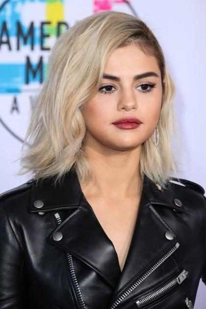 Selena Gomez pide disculpas a sus fans y ellos sospechan que esta podría ser la razón
