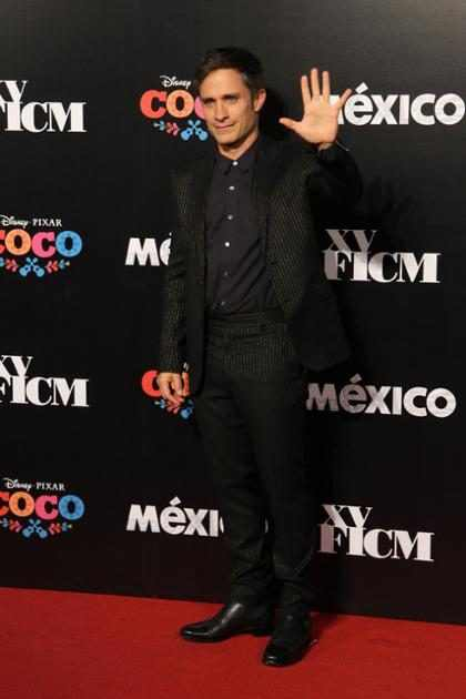 El FICM nuevamente nos trae lo mejor del cine hecho #ALaMexicana