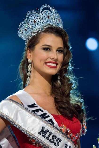 Ex Misses Universo venezolanas se oponen a que Venezuela concurse este año