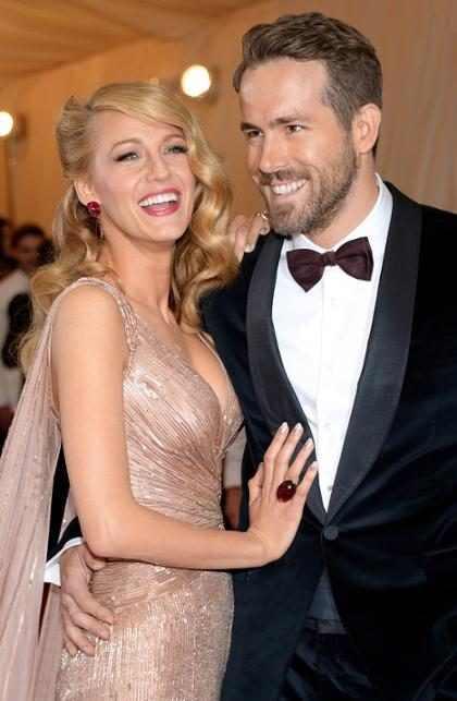 Os casais famosos com grande diferença de idade