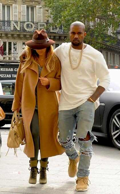 ... Watch and Download Full Length Kim Kardashian Sex Tape Online
