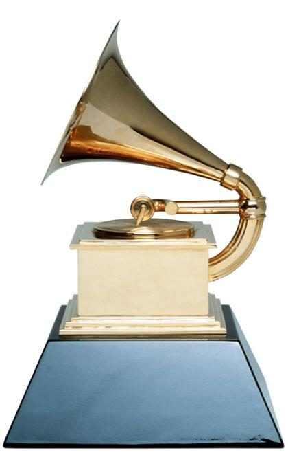 OMG! Él será el presentador de los Grammys 2017 y nos encanta la idea (+ Foto)
