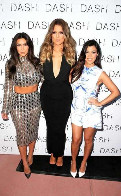 Alerta de Guerra: Las Kardashians inician una nueva y complicada batalla legal contra Blac Chyna ¿Qué sucedió?