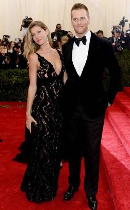 O novo apartamento de R$ 60 milhões de Gisele Bündchen e Tom Brady
