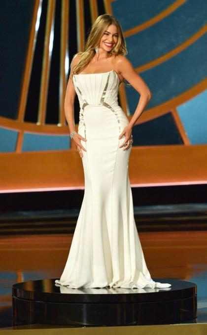 Os melhores momentos do Emmy Awards 2014