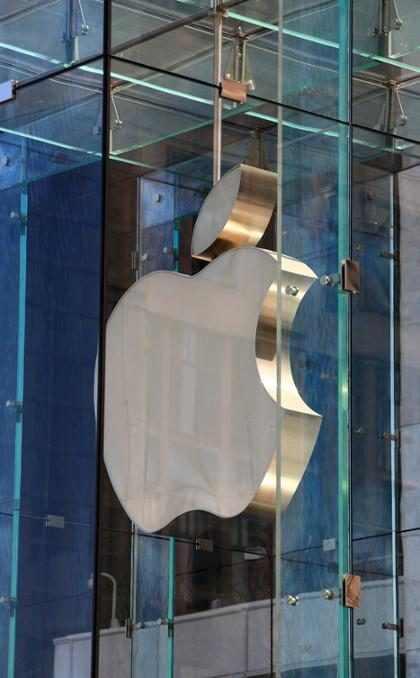 iPhone 7 terá câmera dupla, proteção contra água e fones wireless