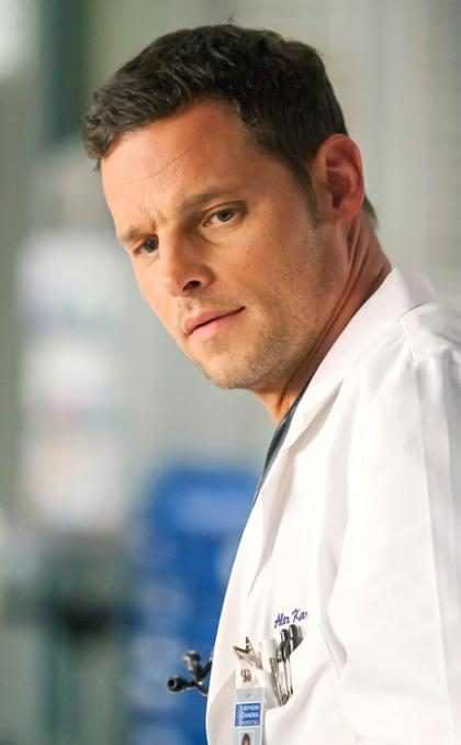 ¡Un viejo personaje de Grey's Anatomy regresará en la temporada 14!
