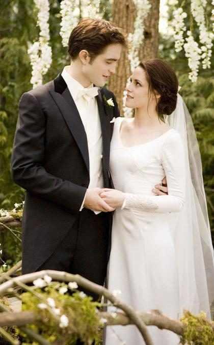 OMG! ¿Edward Cullen regresa a la gran pantalla?