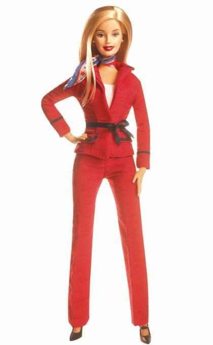 ¡Esta ganadora del Oscar será Barbie en la película de la famosa muñeca!