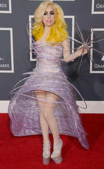 Por que o Grammy acontece perto do Carnaval?