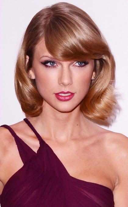 Taylor Swift rompió en llanto en medio de su juicio por acoso