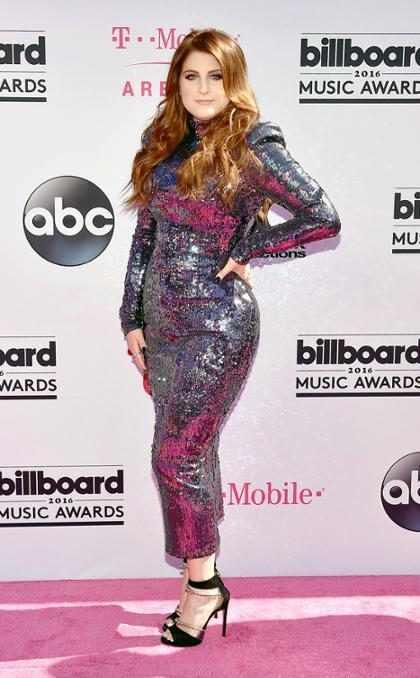 Os melhores looks da história do Billboard Music Awards