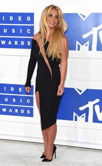 Britney Spears no está nada impresionada con el trabajo de Ariana Grande y no teme decirlo (+ Video)