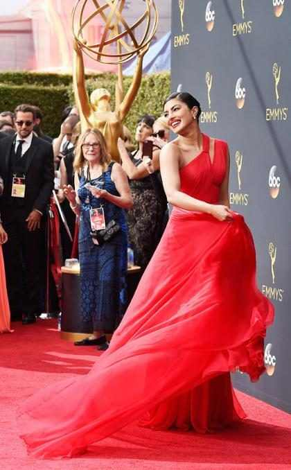 10 momentos que han marcado la historia de los premios Emmy