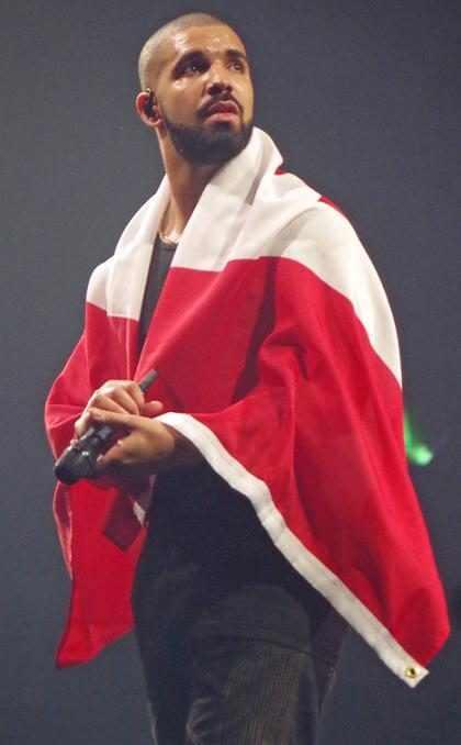 Drake divulga prévia do curta Please Forgive Me