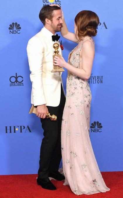 Predicciones de las nominaciones al Oscar 2017: Ellos serán los nominados