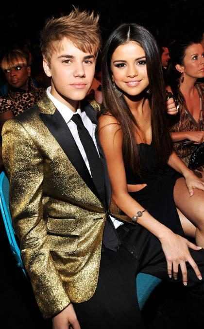 Justin Bieber aclara si se casará o no con Selena Gomez ¡Míralo!