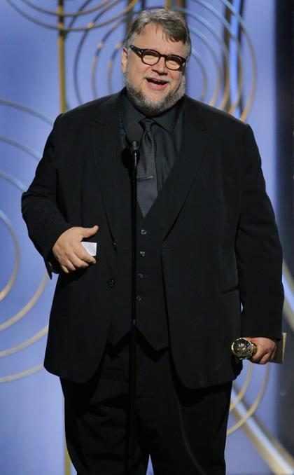 ¿Quiénes ganarán el Oscar este domingo? ¡Aquí nuestras predicciones!