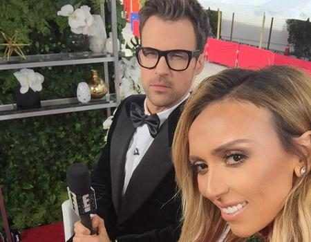 Watch e 39 s live from the red carpet 2017 sag awards coverage this sunday e news - Watch e red carpet online ...