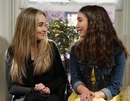 move it girl meets world Girl meets writers @gmwwriters the 'girl meets world' writers room joined december 2013 11 photos and videos photos and videos girl meets writers.