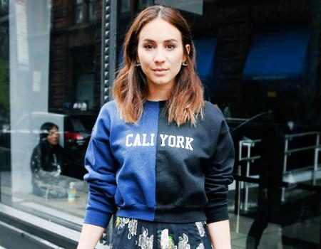 troian bellisario opens up about her eating disorder i