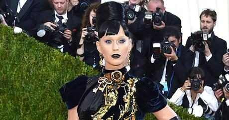 http://images.eonline.com/resize/460/241/images.eonline.com/eol_images/Entire_Site/2016412//rs_600x314-160512184133-600fb.Katy-Perry-MET-Gala.ms.051216.jpg