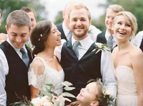http://images.eonline.com/resize/460/341/images.eonline.com/eol_images/Entire_Site/201437//rs_1024x759-140407112245-1024.Jennifer-Lawrence-Martha-Stewart-Weddings-JR1-4714.jpg