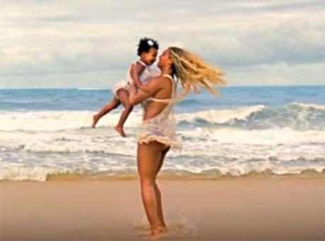 http://images.eonline.com/resize/460/341/images.eonline.com/eol_images/Entire_Site/2016104//rs_1024x759-161104152839-1024.Blue-Music-Video-Beyonce.kg.110416.jpg