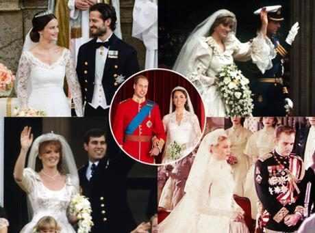 http://images.eonline.com/resize/460/341/images.eonline.com/eol_images/Entire_Site/2016823//rs_1024x759-160923084148-1024.Royal-Weddings-Galore-JR-092316.jpg