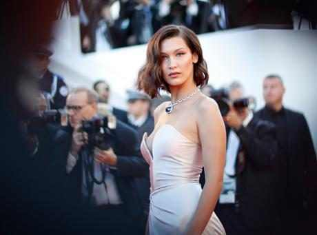 http://images.eonline.com/resize/460/341/images.eonline.com/eol_images/Entire_Site/2017417//rs_1024x759-170517143446-1024-bella-hadid-2017-cannes-sightings.jpg
