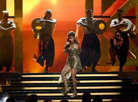 http://images.eonline.com/resize/460/341/images.eonline.com/eol_images/Entire_Site/2017421//rs_1024x759-170521181507-1024.Camila-Cabello-Billboard-Music-Awards-Show.kg.052117.jpg