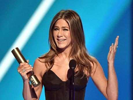 Keeping Up With All the Celeb Livestreams: Watch Jennifer Aniston and More Stars on March 30-April 5